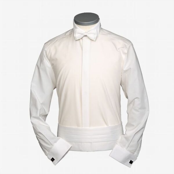 smokinghemd-creme-flieger--set_1