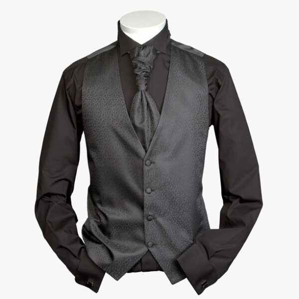 smokinghemd-schwarz1